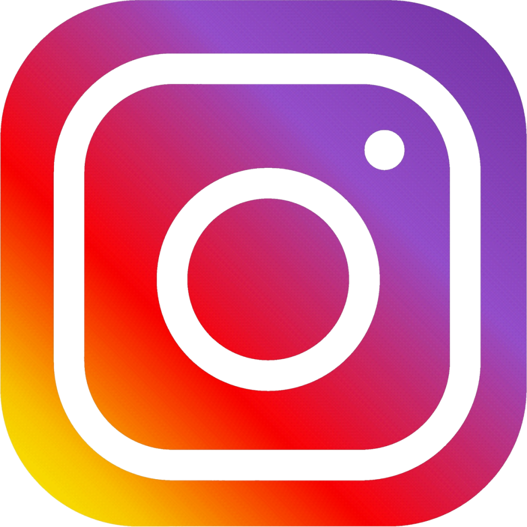 Games Keys Australia Instagram Page