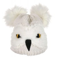 Harry Potter - Hedwig Beanie