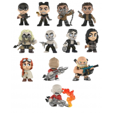 Mad Max: Fury Road - Mystery Minis Blind Box (Display of 12)