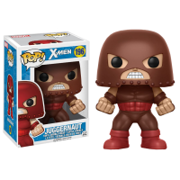 X-Men - Juggernaut Pop! Vinyl Figure