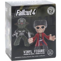 Fallout 4 - Mystery Minis Hot Topic Blind Box