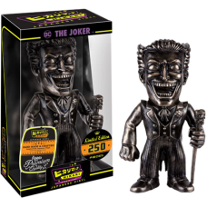 Batman - Hikari The Joker Irony Japanese Vinyl Figure