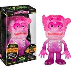 General Mills - Frankenberry Strawberry Glitter Hikari