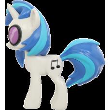 My Little Pony - DJ Pon3 Vinyl Figure
