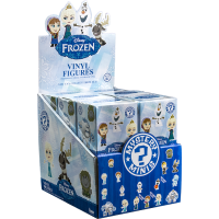 Frozen - Mystery Minis Blind Box