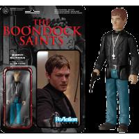The Boondock Saints - Murphy MacManus 3.75 inch ReAction Action Figure