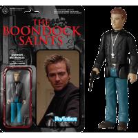 The Boondock Saints - Connor MacManus 3.75 inch ReAction Action Figure