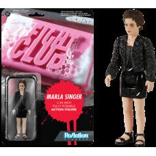 Fight Club - Marla Singer ReAction Figure