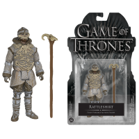 Game of Thrones - Lord of Bones 4 inch Action Figure
