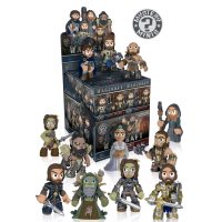 Warcraft - Mystery Mini Blind Box Display (12 Units)