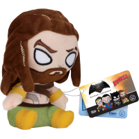Batman v Superman: Dawn of Justice - Aquaman Mopeez