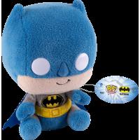 Batman - Batman Pop! 6 Inch Plush Regular