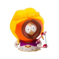 South Park : The Stick of Truth - Princess Kenny 3 Inch Vinyl Figures