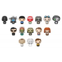 Science Fiction - Pint Size Heroes Gamestop Exclusive Blind Bag