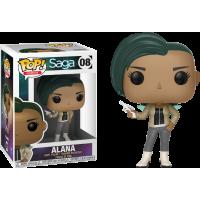 Saga - Alana Pop! Vinyl Figure
