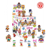 Disney Afternoons - Mystery Minis Blind Box (Display of 12)