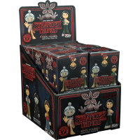 Stranger Things - Mystery Minis TG Exclusive Blind Box (Display of 12)