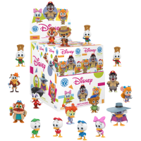 Disney Afternoons - Mystery Minis GS Exclusive (Display of 12 Units)