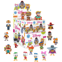 Disney Afternoons - Mystery Minis TRU Exclusive Blind Box (Display of 12 Units)