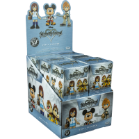 Kingdom Hearts - Mystery Minis TRU Blind Box