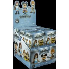 Kingdom Hearts - Mystery Minis TRU Blind Box