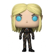 Bright - Leilah Pop! Vinyl Figure