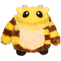 Wetmore Forest - Tumblebee Pop! Plush