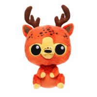 Wetmore Forest - Chester McFreckle Pop! Plush