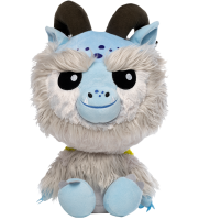 Wetmore Forest - Magnus Twistknot Jumbo Pop! Plush