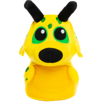 Wetmore Forest - Slog Jumbo Pop! Plush