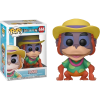TaleSpin - Louie Pop! Vinyl Figure