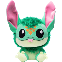 Wetmore Forest - Smoots Jumbo Pop! Plush