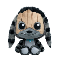 Wetmore Forest - Grumble Jumbo Pop! Plush