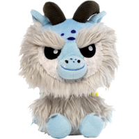 Wetmore Forest - Magnus Twistknot Pop! Plush