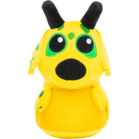 Wetmore Forest - Slog Pop! Plush