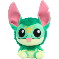 Wetmore Forest - Smoots Pop! Plush
