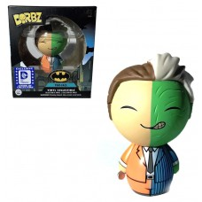 Batman - 2 Face Dorbz Vinyl Figure (Legion of Collectors Exclusive)