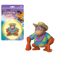 Talespin - King Louie 3.75 inch Action Figure