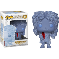 Harry Potter - Bloody Baron Pop! Vinyl Figure