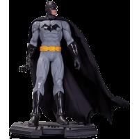 Batman - Batman Icons 1/6th Scale Statue