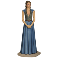 Game of Thrones - Margaery Tyrell 7 inch Figure