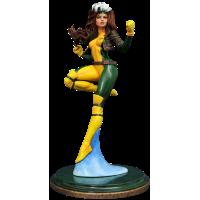 X-Men - Rogue Premier Collection 12 inch Statue