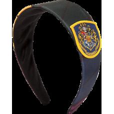 Harry Potter - Hogwarts Crest Headband
