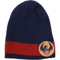 Fantastic Beasts and Where to Find Them - MACUSA Slouch Beanie