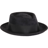 Fantastic Beasts and Where to Find Them - Credence Barebone's Hat