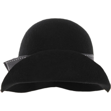 Fantastic Beasts and Where to Find Them - Tina's Cloche Hat