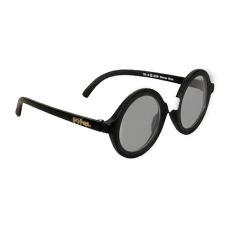 Harry Potter - Harry Glasses (Plastic)