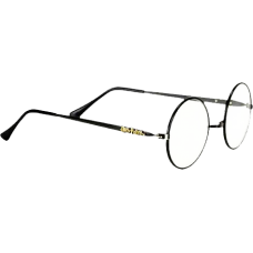 Harry Potter - Harry Potter's Glasses (Wire)
