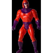 Secret Wars - Magneto 12 Inch Jumbo Action Figure