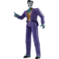 Batman: The Animated Series - Joker 12 Inch Jumbo Action Figure